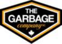 THE GARBAGE COMPANY