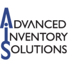 Advanced Inventory Solutions
