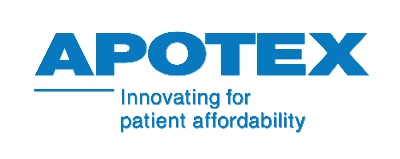 Apotex Inc.