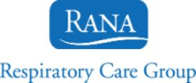 RANA Respiratory Care Group