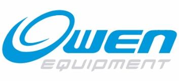 Owen Equipment Company