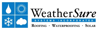 Weathersure Systems Inc.