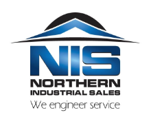 Northern Industrial Sales (NIS)