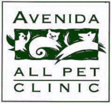 Avenida All Pet Clinic
