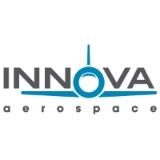 Innova Aerospace