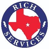 Rich Construction & Service, LP