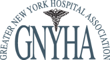 GNYHA/Management Corporation