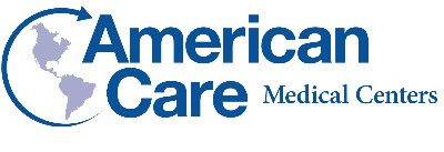 American Care Medical Centers