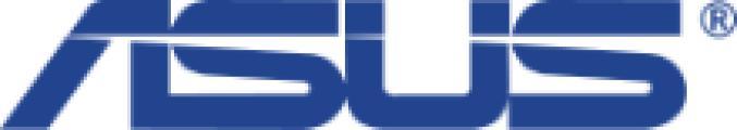 ASUS標誌