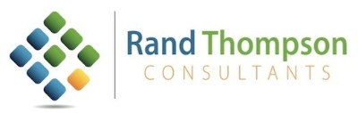 Rand Thompson Consultants