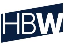 HBW Group