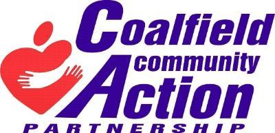 Coalfield Community Action Partnership