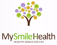 My Smile Health Center