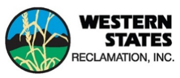 Western States Reclamation