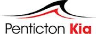 Penticton Kia logo