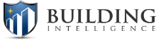 Building Intelligence Inc.