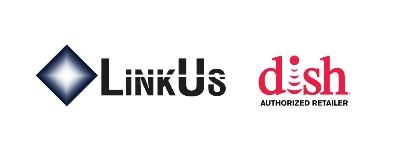 Linkus Enterprises