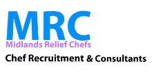 Midlands Relief Chefs logo