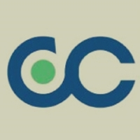 Croods Consolidates logo