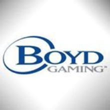 Working At Boyd Gaming Corporation 221 Reviews Indeed Com