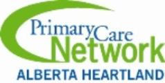 Alberta Heartland Primary Care Networ