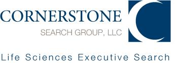 Cornerstone Search Group