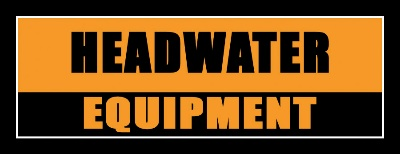 Headwater Equipment Sales Ltd