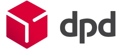 DPD Group UK logo