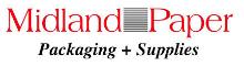 Midland Paper, Packaging + Supplies