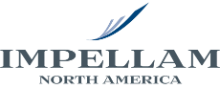 Impellam North America