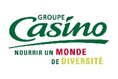 maquettiste pao ostentation – Emplois : Pao, Marseille (13) – mai 2019
