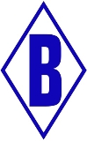 J.G. Boswell Company - go to company page