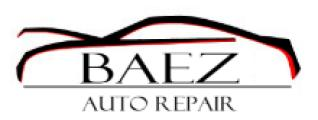 Baez Auto Repair, Inc.