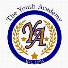 The Youth Academy logo