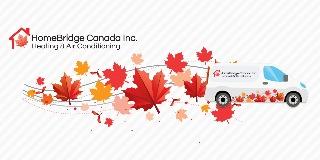 HomeBridge Canada Inc
