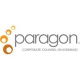 Paragon Legal Group LLC
