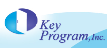 Key Program, Inc.