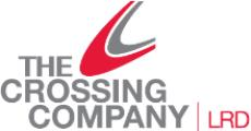 The Crossing Company LRD