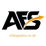 AFS Logistics Ltd - go to company page