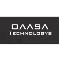 OAASA Technologys logo
