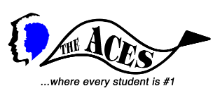 The Austin Center for Exceptional Students