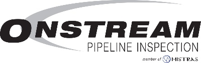 Onstream Pipeline Inspection Services Inc logo