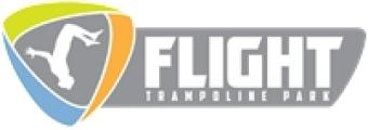 Flight Fit n Fun llc