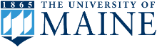Advanced Structures and Composites Center, University of Maine logo