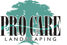 PRO-CARE Landscaping