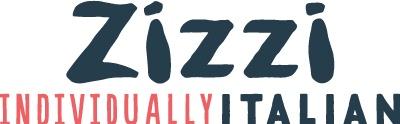 Zizzi Jobs In Camberley January 2020 Indeedcouk