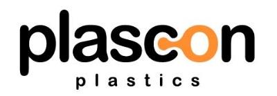 Plascon Plastics