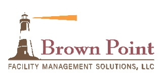 Brown Point Facility Management Solutions, LLC