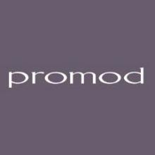 working at promod employee reviews. Black Bedroom Furniture Sets. Home Design Ideas