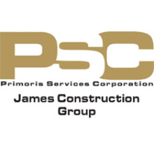 James Construction Group, LLC